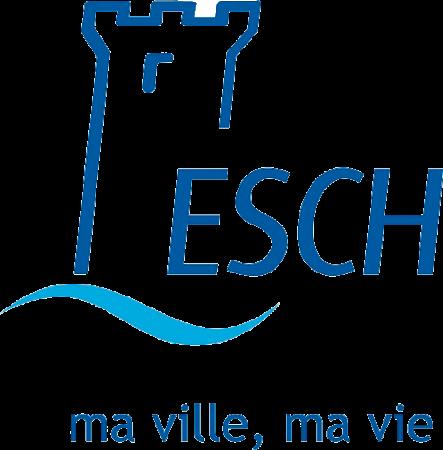 Esch-sur-Alzette-logo